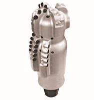 FSB系列-钢体式双心扩眼钻头系列